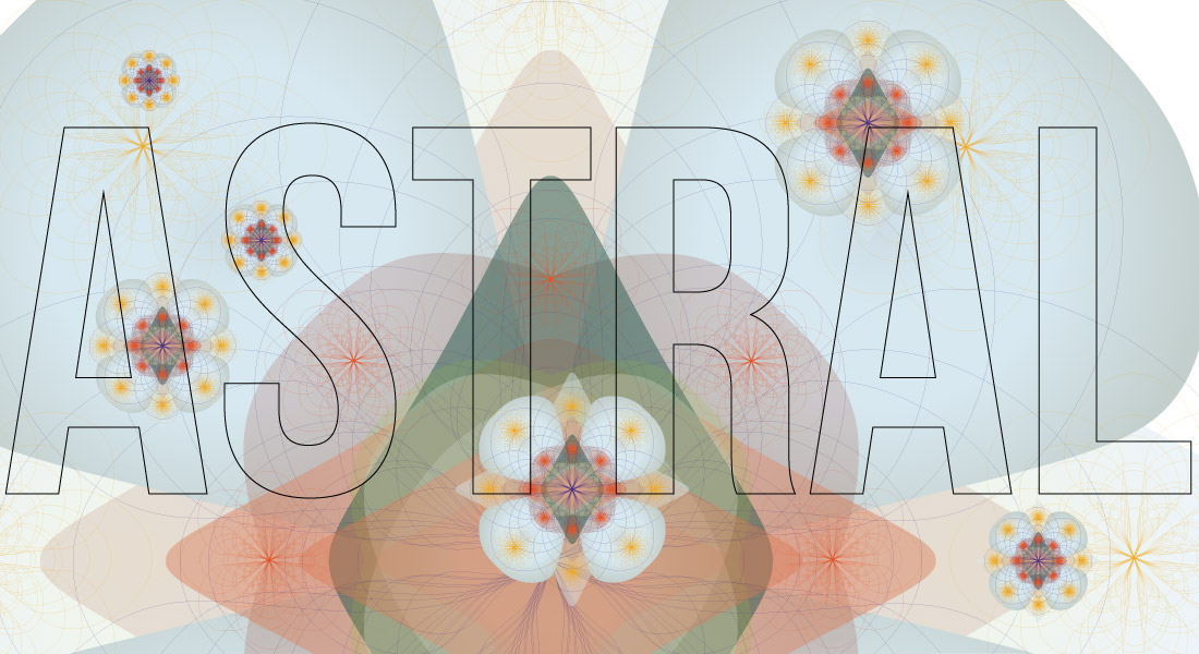 ASTRAL-01
